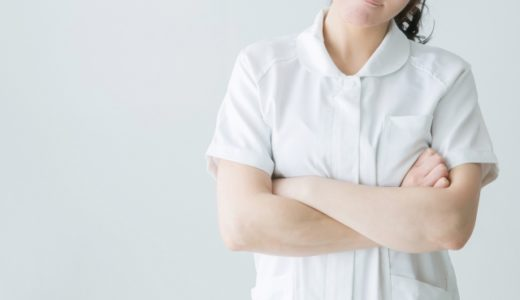 看護師必見!円満に退職するための伝え方は?
